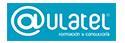 Logo del@ulatel